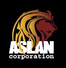 Aslan Corporation