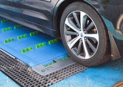 Living Water Car Wash – Aurora